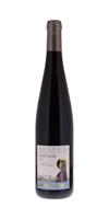 Afbeeldingen van Pinot Noir Cuvée Tradition Obernai 13° 0.75L