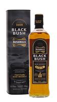 Afbeeldingen van Bushmills Black Bush 40° 0.7L