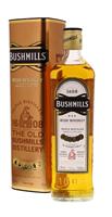 Afbeeldingen van Bushmills Original + GBX 40° 0.7L