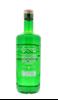 Image sur Cockney's Premium Gin Giftpack + Verres 44.2° 0.7L