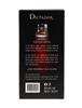 Afbeelding van Dictador 12 Years + 5 cl Dictador XO Gratis 40° 0.75L
