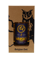 Image de Belgian Owl By Jove 1 4 Years 46° 0.5L