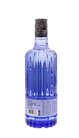 Afbeeldingen van Citadelle Gin (Nieuwe Fles) + Glass 44° 0.7L