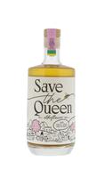 Afbeeldingen van Save The Queen Elderflower 18° 0.5L