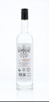 Afbeeldingen van Gemblue Gin Bartender 40° 0.7L