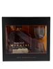 Afbeelding van Barcelo Imperial + 2 Glazen 38° 0.7L