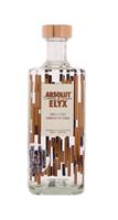 Afbeeldingen van Absolut Elyx 42.3° 1L