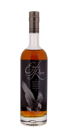 Afbeeldingen van Eagle Rare Single Barrel Bourbon 10 Years 45° 0.7L