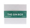 Afbeelding van The Gin Box- World Tour Edition #1 10 x 5 cl 42° 0.5L