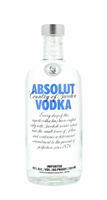 Image de Absolut Blue 40° 0.7L