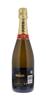 Image sur Piper-Heidsieck Cuvée Brut + GBX  0.75L