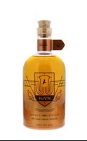 Afbeeldingen van Havn Rum Havana 40° 0.7L