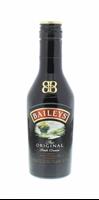 Image de Baileys 17° 0.2L
