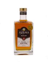 Afbeeldingen van Dzama Cuvée Noire Prestige 40° 0.7L