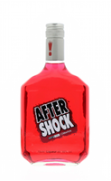 Image de After Shock Red 30° 0.7L