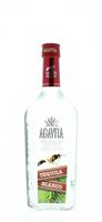 Image de Agavita Tequila Blanco 38° 0.7L