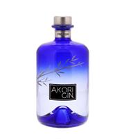 Afbeeldingen van Akori Gin 42° 0.7L
