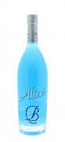 Image de Alizé Bleu 20° 0.7L