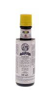 Image de Angostura Aromatic Bitters 44.7° 0.1L