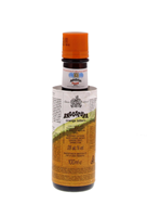 Image de Angostura Orange Aromatic Bitters 28° 0.1L