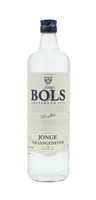 Image de Bols Jonge 35° 1L