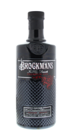Afbeeldingen van Brockmans Intensly Smooth Premium Gin 40° 0.7L