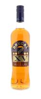 Image de Brugal XV Reserva Exklusiva 38° 0.7L
