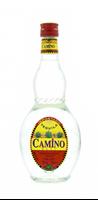 Image de Camino Real Tequila 35° 0.7L