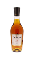 Afbeeldingen van Camus VS Elegance 40° 0.7L
