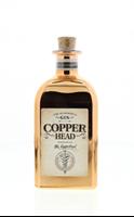 Afbeeldingen van Copper Head 40° 0.5L