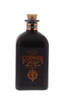 Afbeeldingen van Copper Head Black 42° 0.5L