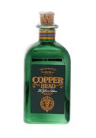 Afbeeldingen van Copper Head The Gibson Edition 40° 0.5L