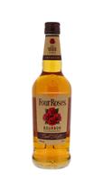 Afbeeldingen van Four Roses 40° 0.7L