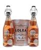 Afbeelding van Lolea N°5 Rosé Ice Bucket Giftpack 8° 1.5L