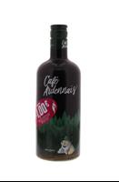 Image de Café Ardennais + Bon 1 € 30° 0.7L