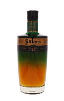 Afbeeldingen van Filliers Barrel Aged 21 Years + GBX 46° 0.7L