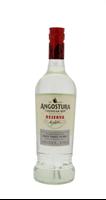 Image de Angostura Reserva White Rum 3 Years 37.5° 0.7L