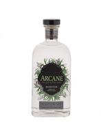 Image de Arcane Blanc Cane Crush 43.8° 0.7L