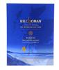 Image sur Kilchoman Machir Bay + 2 Verres 46° 0.7L