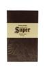 Image sur Nikka Super Nikka + GBX 43° 0.7L
