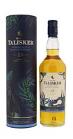 Afbeeldingen van Talisker 15 Years Special Release 2019 57.3° 0.7L