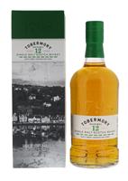 Afbeeldingen van Tobermory 12 Years American Oak 46.3° 0.7L