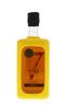 Afbeelding van 7 Sins Vermouth 'Envy' 18° 0.5L