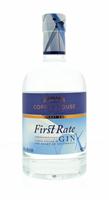 Afbeeldingen van Adnams First Rate Gin 48° 0.7L