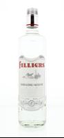 Afbeeldingen van Alcool Filliers 96.2° 0.7L