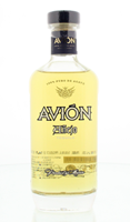 Image de Avion Tequila Anejo 40° 0.7L