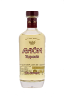 Image de Avion Tequila Reposado 40° 0.7L