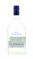 Image de Barcelo Gran Platinum 37.5° 0.7L