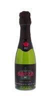 Afbeeldingen van Barza Brut 11.5° 0.2L