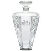 Afbeeldingen van Beluga Lalique 40° 0.7L